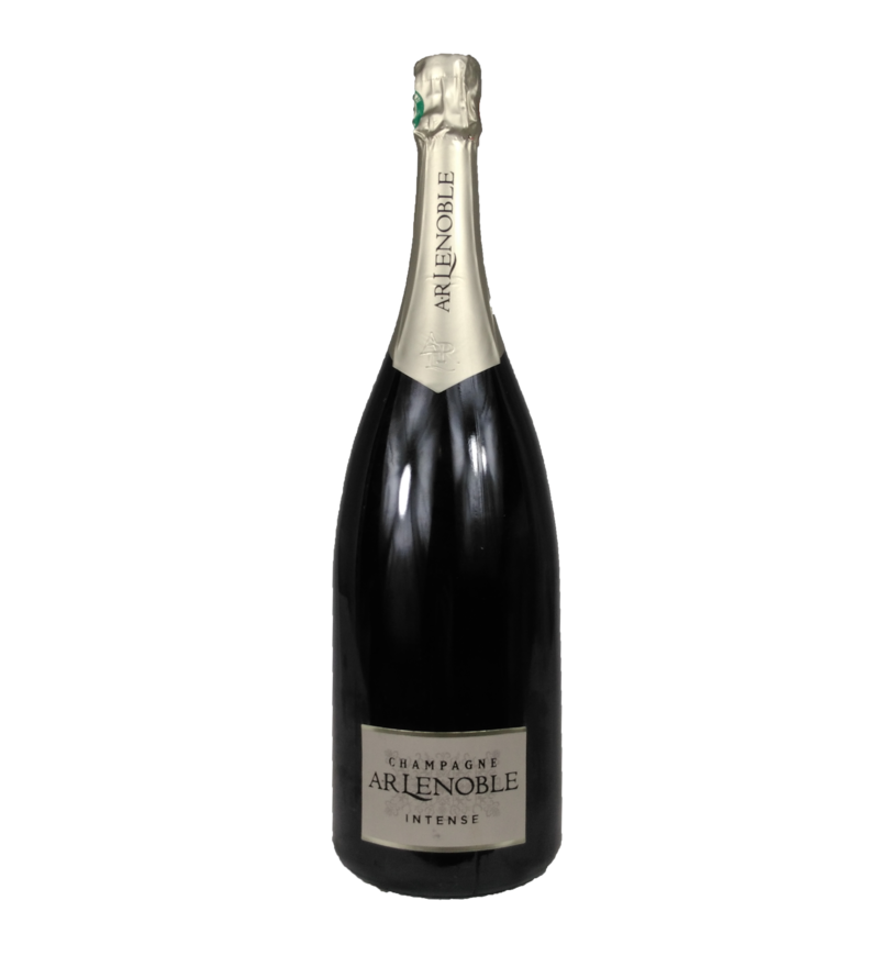 Brut Intense 150 cl Lenoble