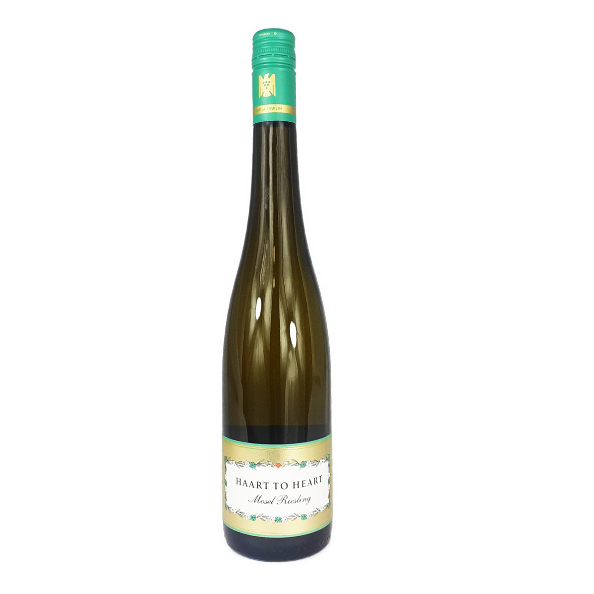 Haart to Heart Riesling 0
